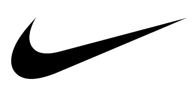 asteroid nike logo - photo #34