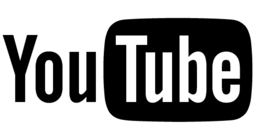 Michelob ultra logo black background