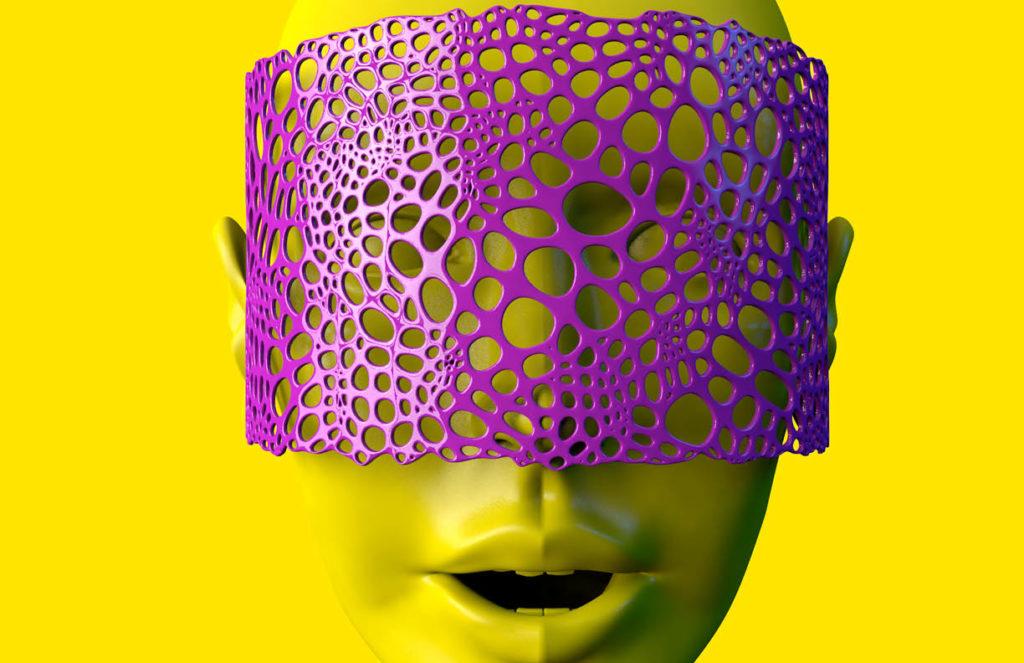 biomorphic4