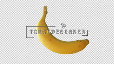 TouchDesigner Developer