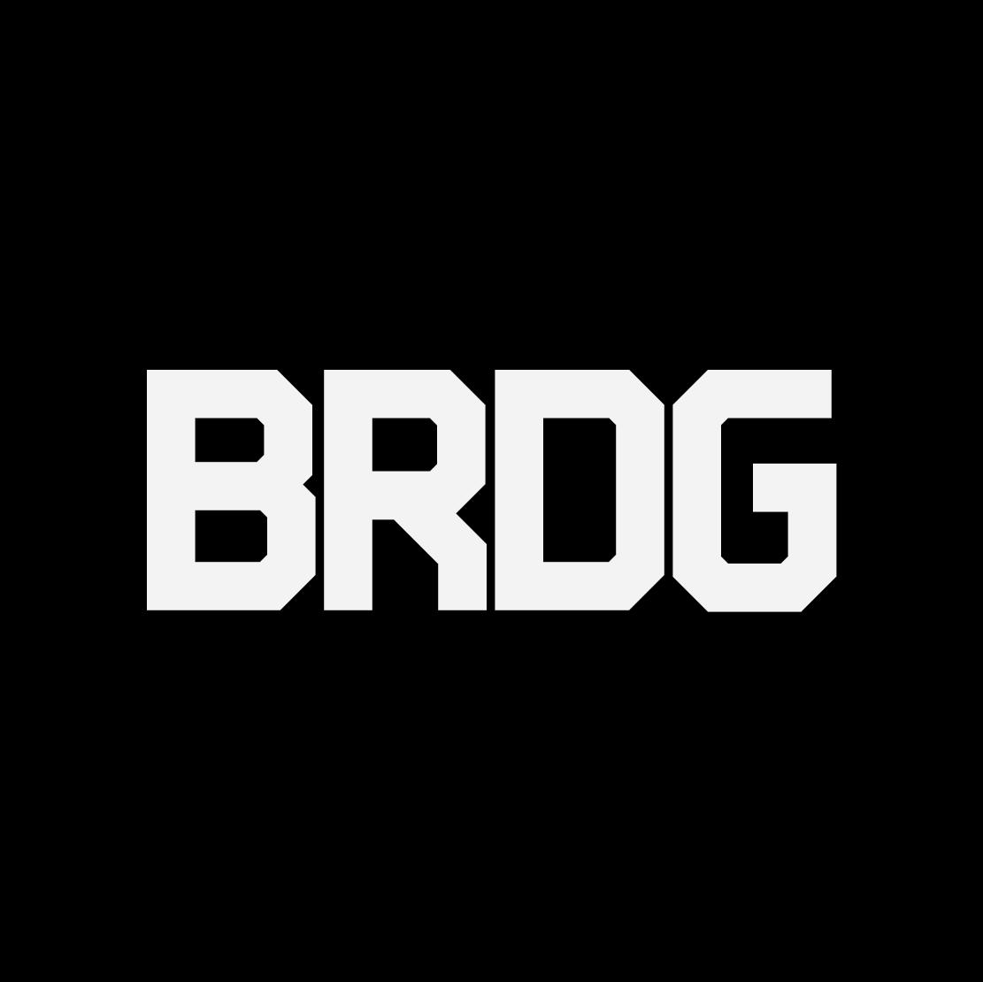 BRDG Studios