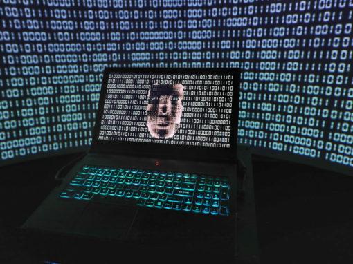 Lockheed Martin Cyber Security
